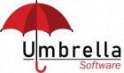 Umbrella Software LLC