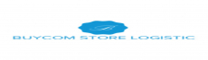BUYCOM STORE LOGISTIC Seller