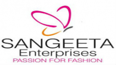 Sangeeta Enterprises Seller