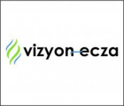 Vizyon Pharma Warehouse