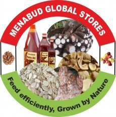 Menabud Global stores Seller
