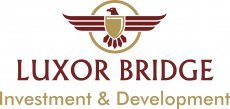 Luxor Bridge GmbH Seller