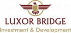 Luxor Bridge GmbH