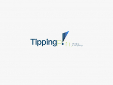 Tipping Point Media Company Ltd Seller