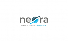 Neora Innovatives and Overseas Private Limited Seller