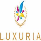 Luxuria Conecpts
