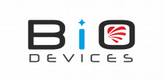 BIODEVICES Seller