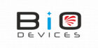 BIODEVICES