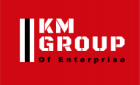 KM Group of Enterprise