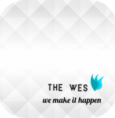 The Wes Seller