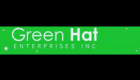 Green Hat Enterprises Inc