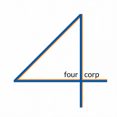 Four Corp Seller