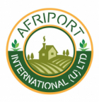 AFRIPORT International