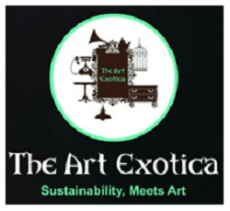 The Art Exotica Seller