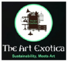 The Art Exotica