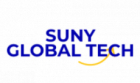 SUNY GLOBAL TECHNOLOGY