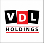 VDL Lanka Holdings (Pvt) Ltd.