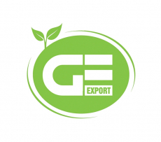 GREEN EARTH EXPORT Seller