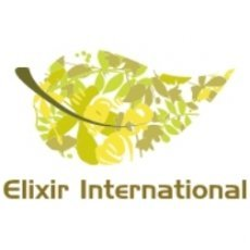 ELIXIR INERNATIONAL Seller