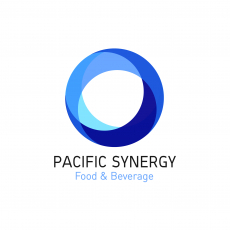 Pacific Synergy Food & Beverage Corp. Seller