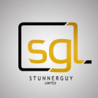 StunnerGuy Limited