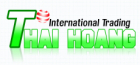Thai Hoang Int Trading Co., Ltd