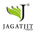 Jagatjit Group