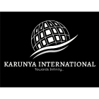 Karunya International