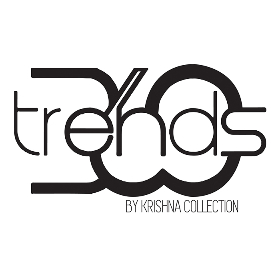 trends360 by krishna collection Seller