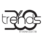 trends360 by krishna collection