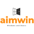Aimwin Windows And Doors