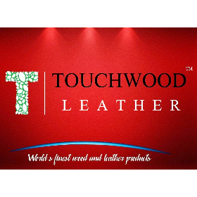 TOUCHWOOD LEATHER Seller