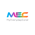 MyEverydayColor