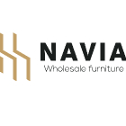 Navia Furniture