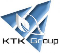 KTK-Group Seller