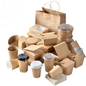 Prime Packaging Products Ltd. Seller