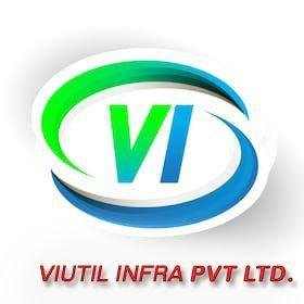 VIUTIL INFRA PVT. LTD Seller