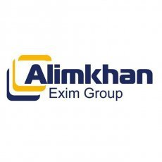 Alimkhan Exim Group Seller