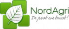 NORD AGRI LTD