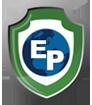 Export Portal Logo