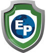 Export Portal