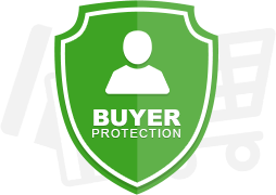 Simple Buyer Protection