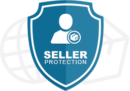 Simple Seller Protection