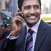 smiling-man-with-phone