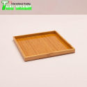 Bamboo Trays-Vietnam Bamboo Serving Trays-Eco Friendly Home Decor
