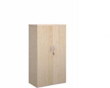 Office Cupboard with 3 shelves
