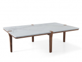 RECTANGULAR TABLE OAK
